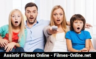 Vão ser bloqueados mais 39 sites ilegais Filmes-online.net