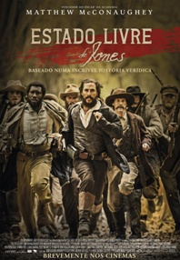 Estado Livre de Jones (2016)
