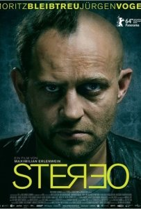 Stereo (2014)