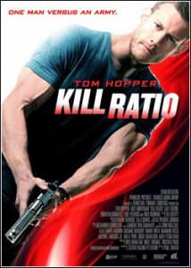 Kill Ratio (2017)